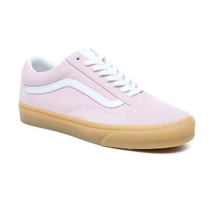 Old Skool Double Light Gum Chalk