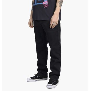 501 XL STF 5 Pocket STF Dark Rinse