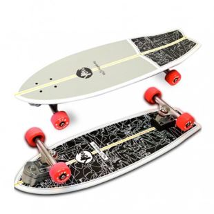 Aritz Aranburu 32.5 Signature Series Surfskate