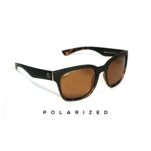Fatch Blk Tortoise Brown