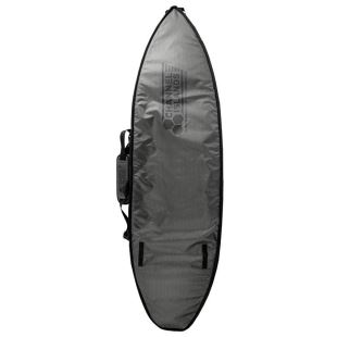 Travel Light Cx 2 Double 6'3 - Charcoral