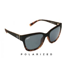 Joy Blk Tortoise Brown