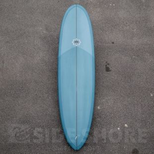 "High Five - Tint + Volan + Polish -  9'4"" x 23"" x 3""  - 4+1 - Us Box / Futures"