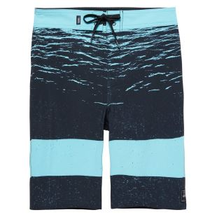 Era Boardshort 18 Aquarelle