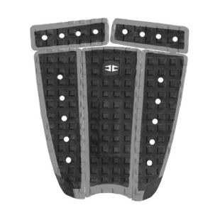 Twiggy Traction pads Grey/Black