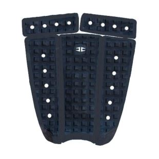 Twiggy Traction pads Black