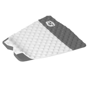 Tanika Traction pads Grey/White