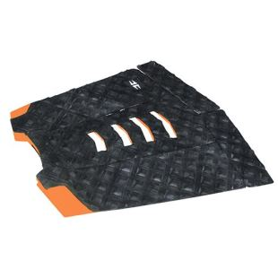 Core Traction pads Orange
