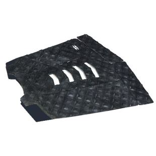 Core Traction pads Black