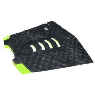 Core Traction pads Lime