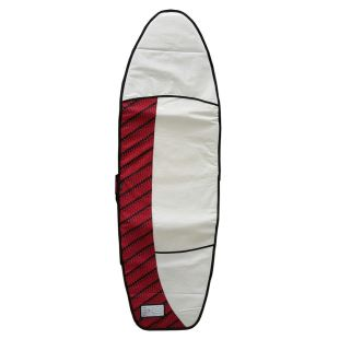 Housse surf - Luxe 5 mm - 9'6