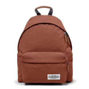 Padded Pak'r 93T Opgrade Clay