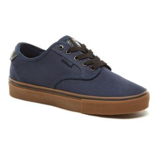Chima Ferguson Pro Dress Blues Medium Gum