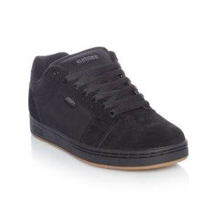 Barge XL Black