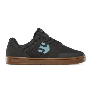Kids Marana Grey Gum