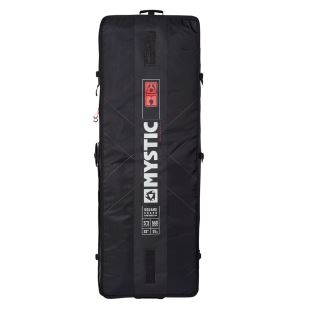"Matrix Square Boardbag - housse - Disponible en 4'9"" / 5'4"" / 5'8"""