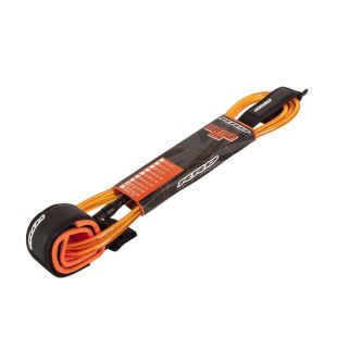 Leash Surf / Sup - 9'0 - 8 mm