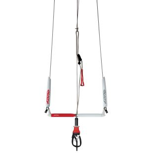 Barre  F-one 45cm - 24m