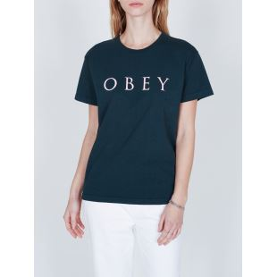 Novel Obey 2 Forest Pine