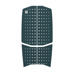 Traction Pad Pro -5mm- (4 parties)