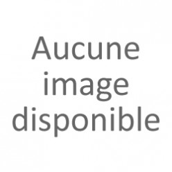 Housse Quad Wheel Shortboard Board Cover - 7'6