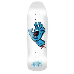 Deck Screaming Hand 9.35x31.7