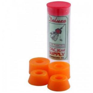 Supercush Bushing 90du (Orange)