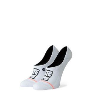 Foundation Women Cat White