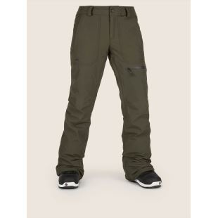 Knox INS Gore Pant FRS