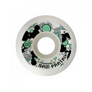 Partaix Planet 54mm 99A