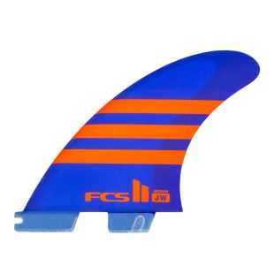 FCS II - FW - PC - Medium Blue/Orange - Tri