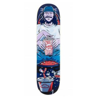 Deck Date Night Torey Pudwill 8.0