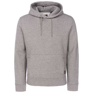 Pullover Hoodie SE Heather Grey