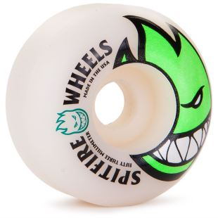 Spitfire Wheels Bighead 53mm