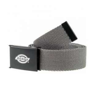 Orcutt Charcoal Grey
