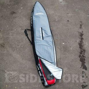 "Housse SUP - Vertical SW bag - 17'4"" x 28"""