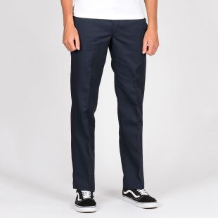 873 S/Straight Work Pant