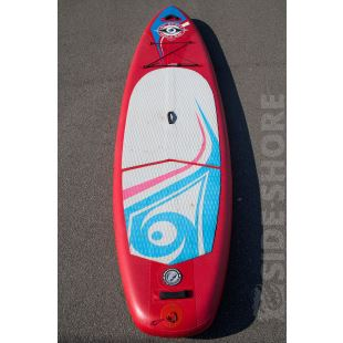 Sup Air Touring - 11'0