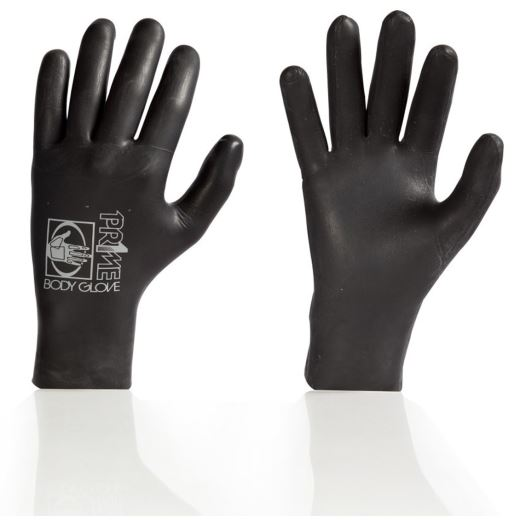 bodyglove-glove-prime-2mm.jpg