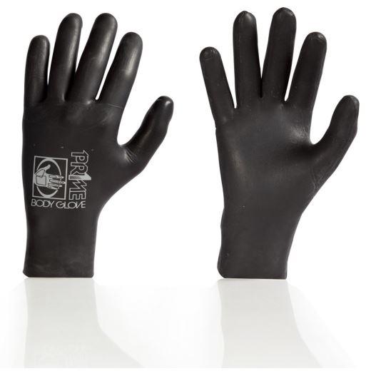 bodyglove-glove-prime-2mm.jpg