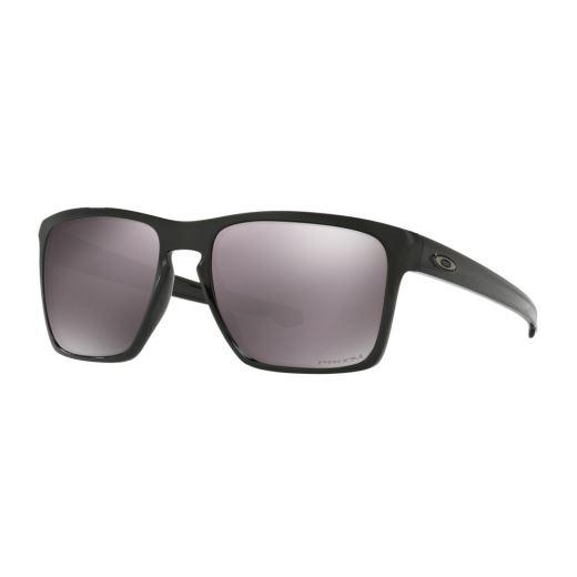 Oakley Sliver XL Prizm Daily Polarized Lunettes de soleil
