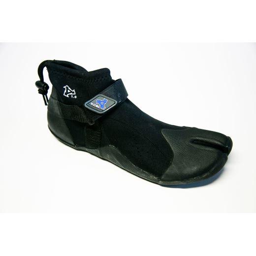 Reef Shoes Split Toe