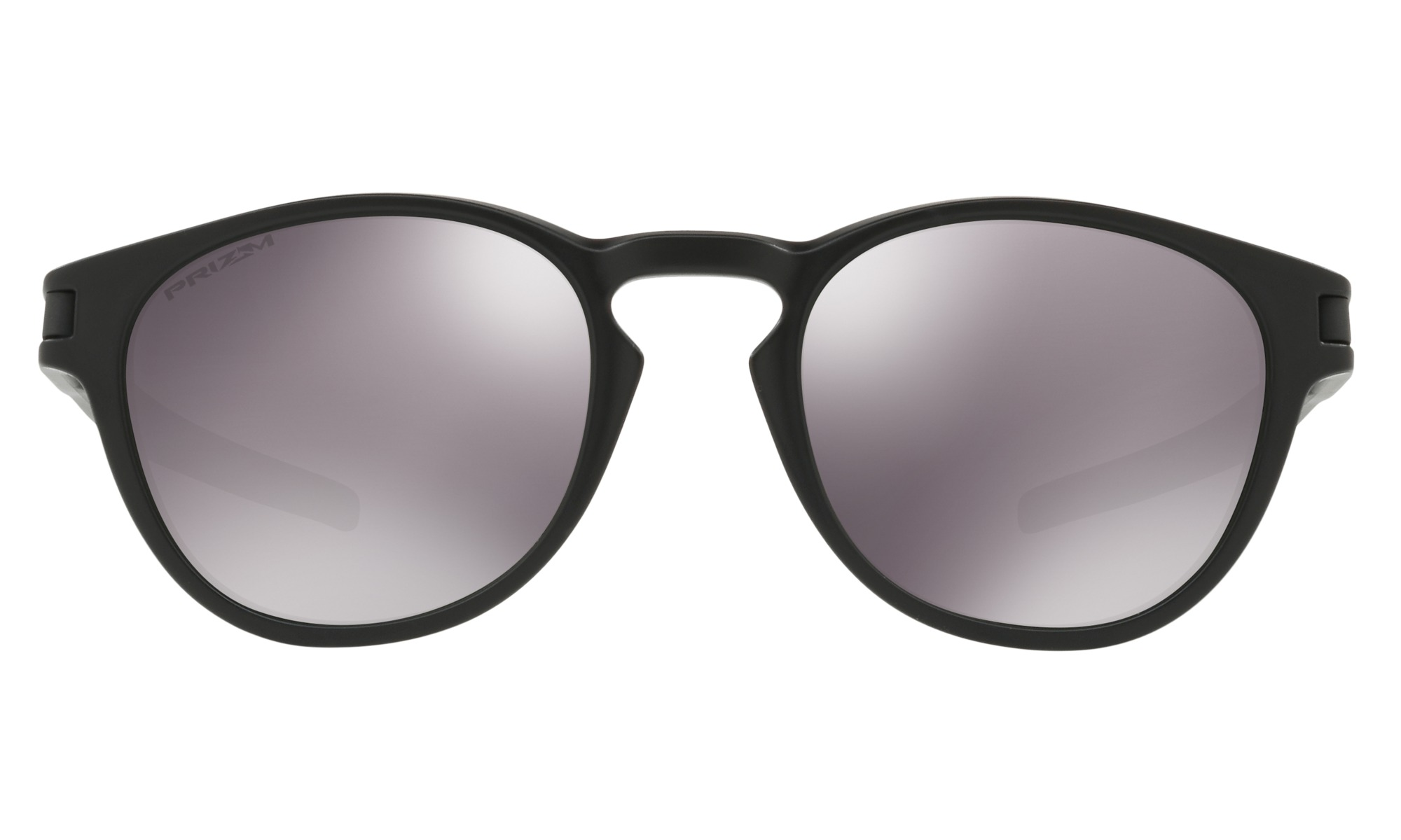latch matte black prizm black oakley lunettes de soleil. Black Bedroom Furniture Sets. Home Design Ideas
