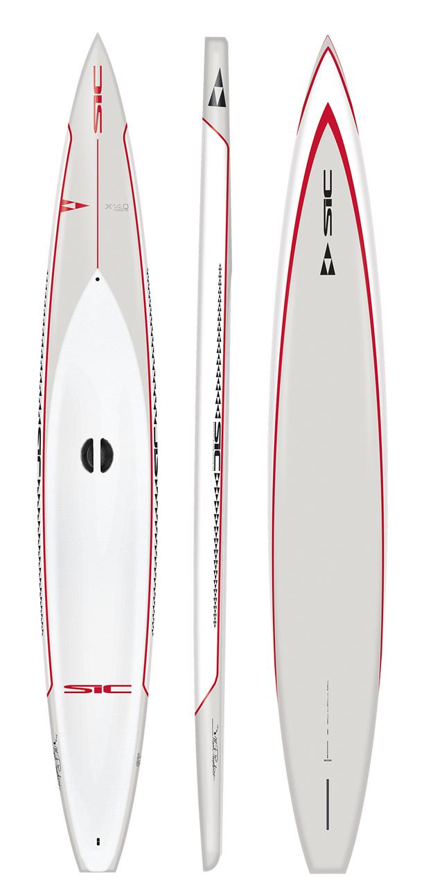 Prolite Housse pour planche de surf