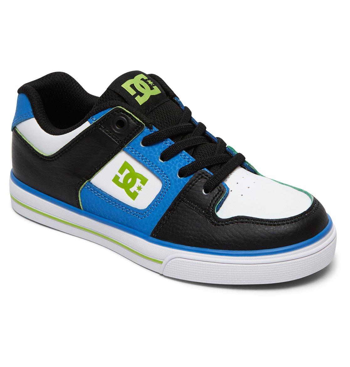 DC Shoes Pure Elastic Se B Shoe Xbkw Shoes. QCCtgmeKj