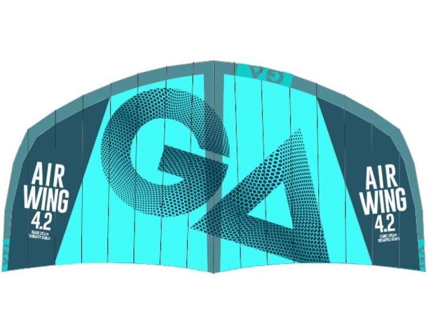 「GA wing FOIL」の画像検索結果