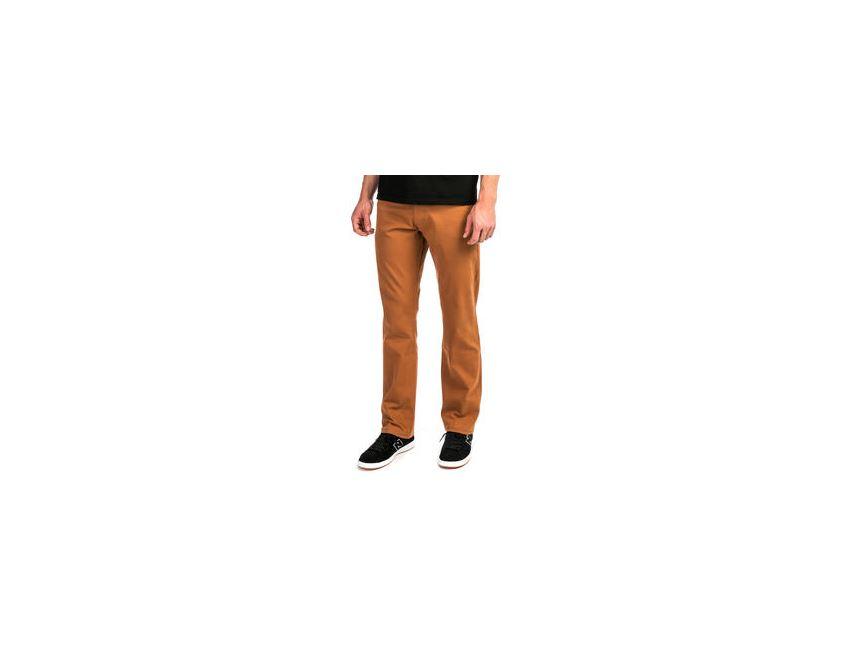 De Haute Qualité De Sortie 504 Straight Denim Pants jean argan oil argan oilLevi's Qualité Pas Cher Sortie Réduction Nouvelle Arrivée Eastbay De Sortie WYpuh