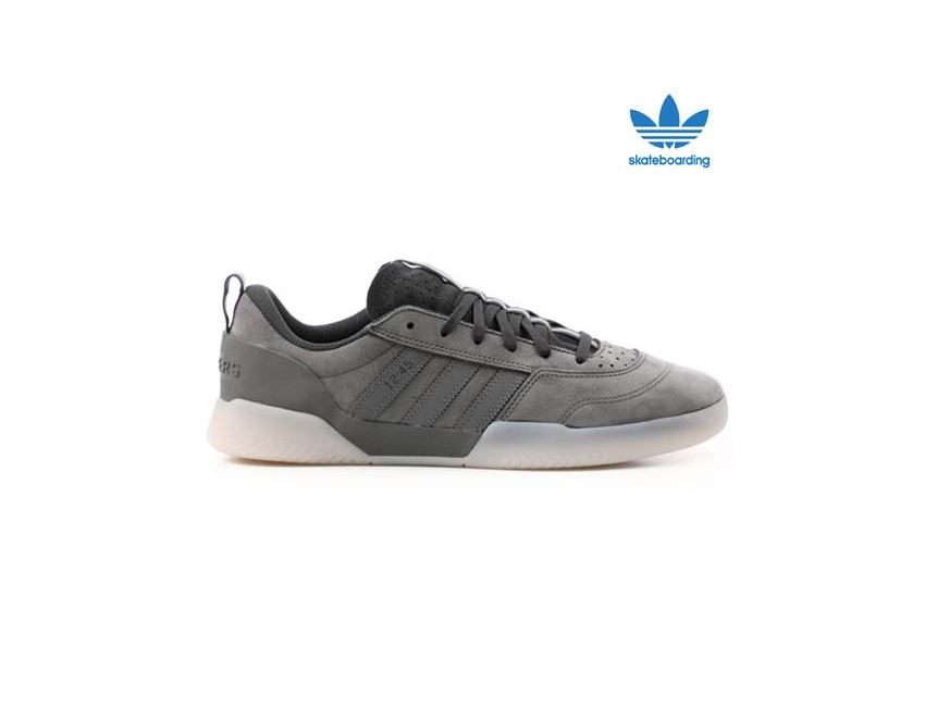 Chaussures Numbers Carbon X Grey City Cup Black Adidas Skate Xr8qBX